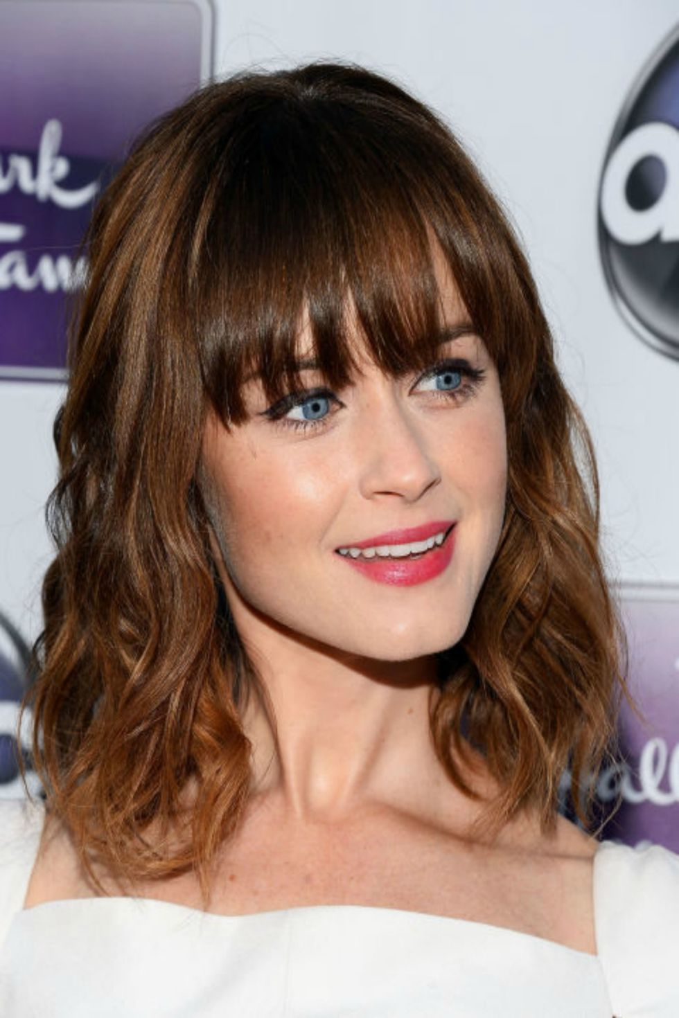 55 Gorgeous Medium Length Hairstyle Ideas Best Mid Length Haircuts