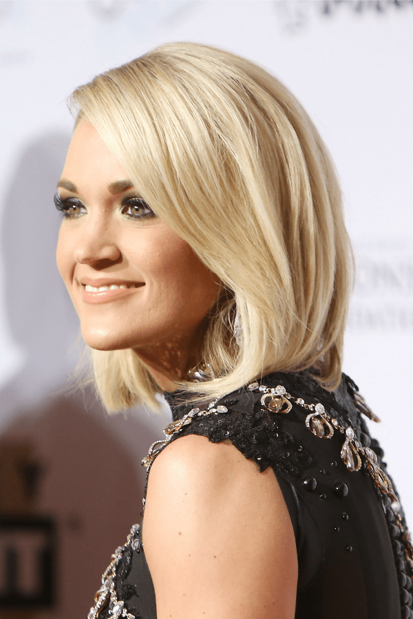 Best Hairstyles For Your Age Short Hairstyles Medium Length
