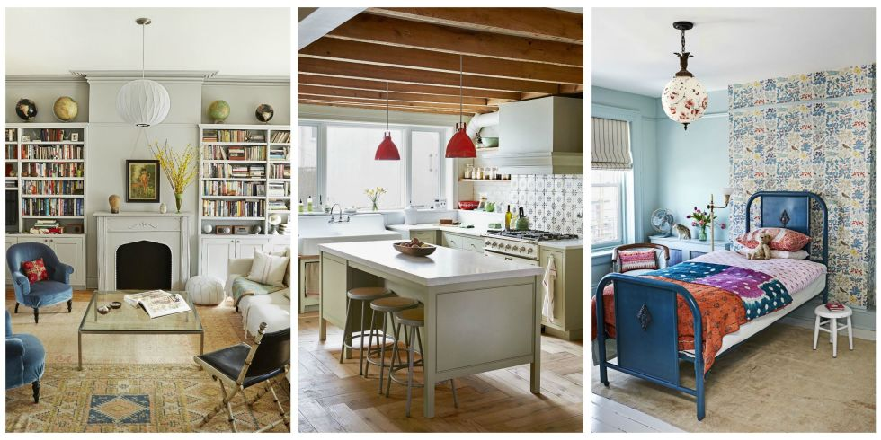 8 Unique Home Decor Ideas How To Decorate Your Home With Personality