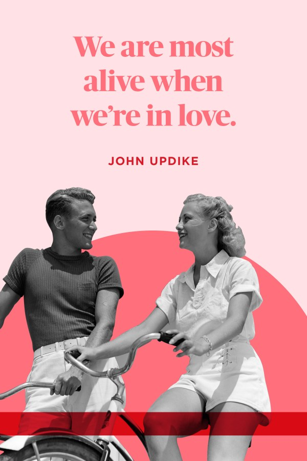 20 Valentines Day Quotes Fitness Pictures And Ideas On Meta Networks