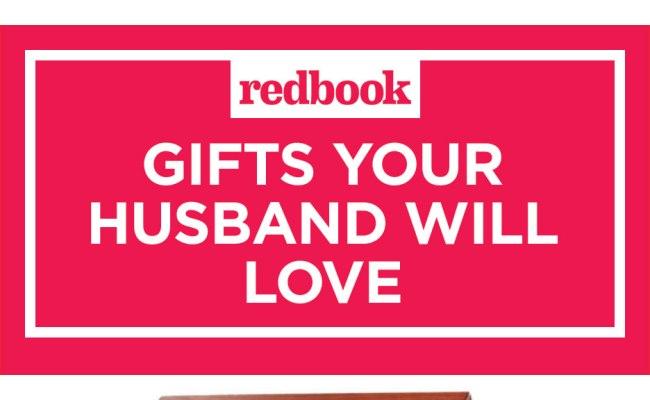 36 Husband Gift Ideas Christmas Gifts For Husband