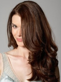 Best At Home Hair Color - Hair Color Trends