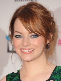 Pics For > Best Hair Color For Indian Fair Skin