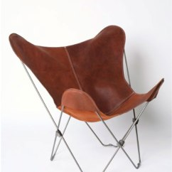 Urban Outfitters Chair What A Chairman Does Glamping Guide Backyard Camping