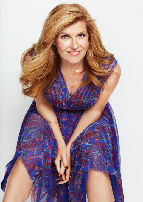 Image result for this is where i leave you connie britton