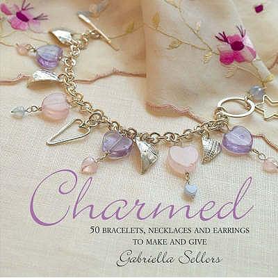 CharmedBracelet