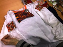 EmbroideredBlouse