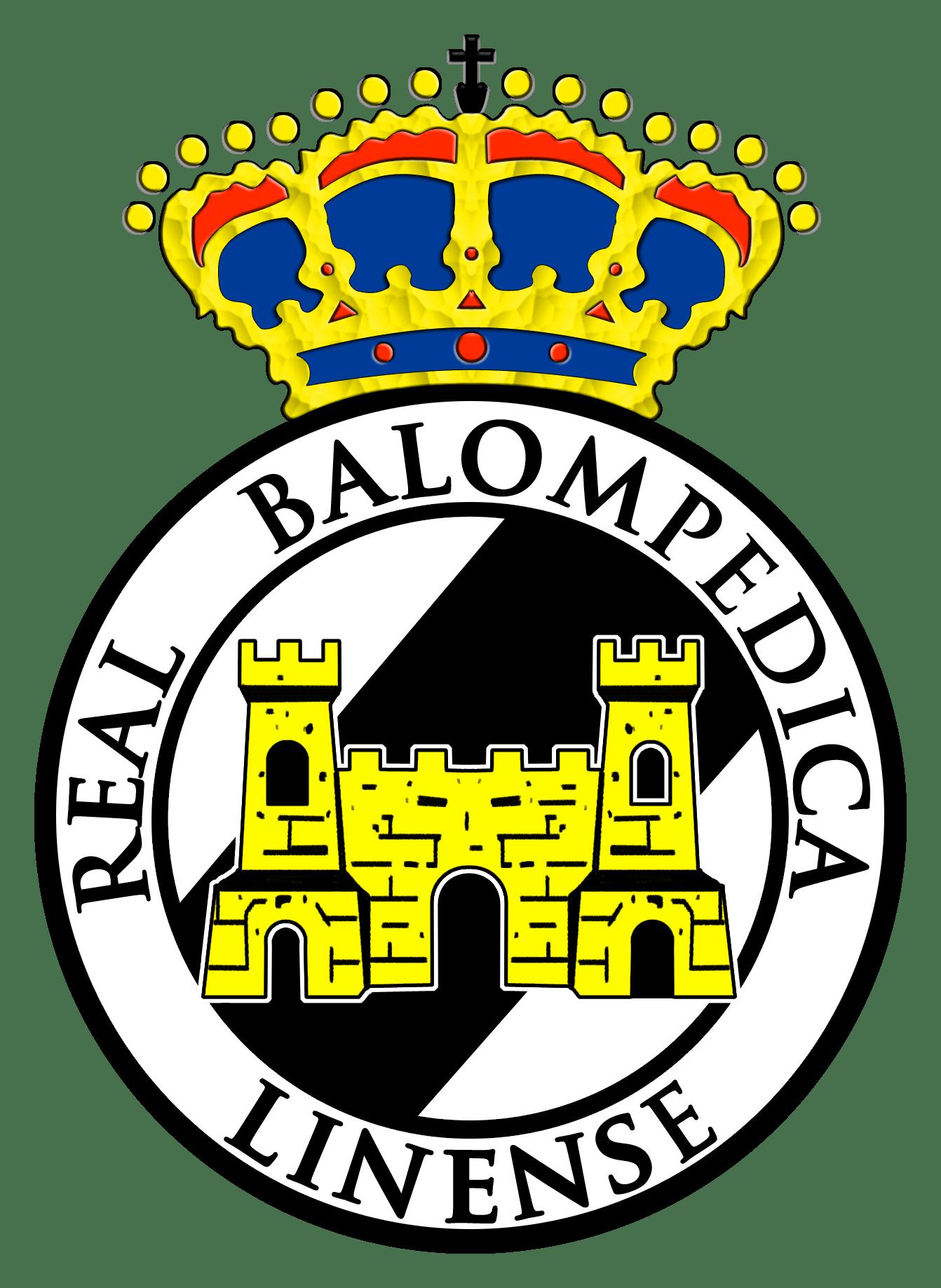 Inicio - Real Balompédica Linense | Web Oficial