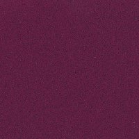 Dolls House Carpet - Rich Plum - Self Adhesive - RB ...