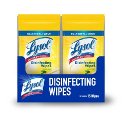 Lysol Antibacterial Kitchen Cleaner Boos Island Wipes Design Ideas