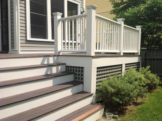 cambridge-deck-staining-somerville8