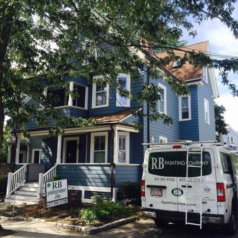 cambridge-exterior-house-painting4