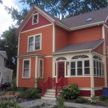 exterior-house-painting-after-10-wyman-arlington