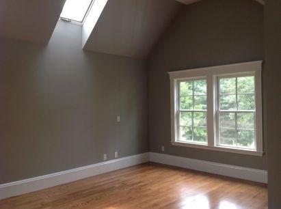 interior-house-painting-cambridge-orinn-street6