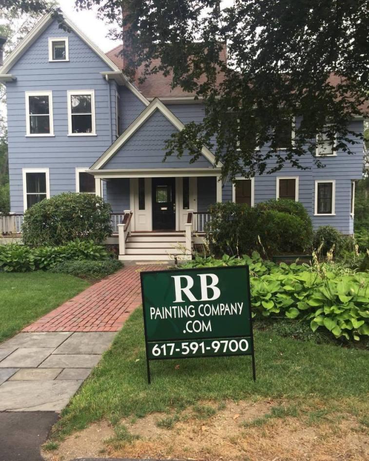 lexington-exterior-house-painting-rb-painting
