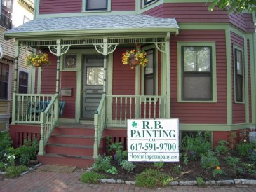 somerville-exterior-painting-campbell-park
