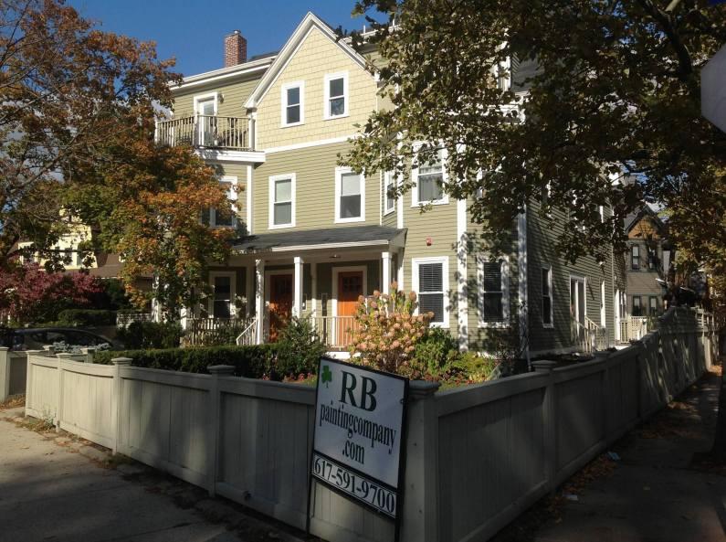 somerville-exterior-painting-elm-street