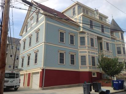 somerville-exterior-painting-highland-ave-2
