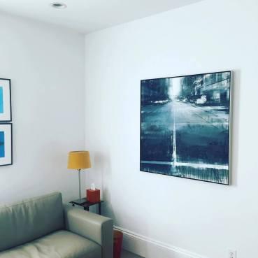 somerville-interior-painting3