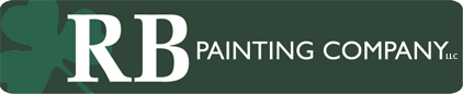RB Painting Company, LLC