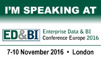 EDBI2016-Im-Speaking-At