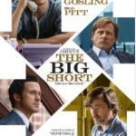 Big Short Poster