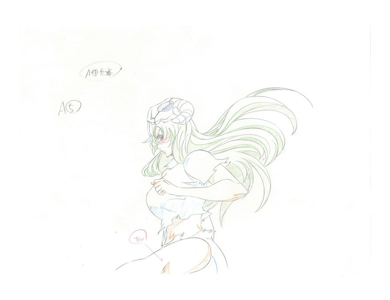 rbst_celection_bleach_genga_a5