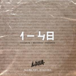 rbst_ldula_recordsss_cover_back_1000px