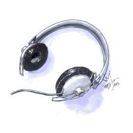 rbst_speeddraw_headphones_takumi_x