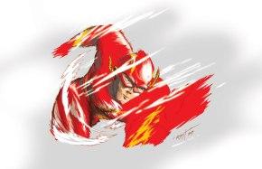 rbst_the_mfn_flash_1000w