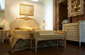 Создаем интерьер спальни
