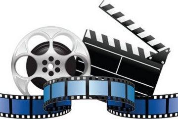 Видео-инструкции