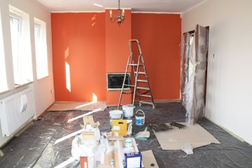 Apartment renovation 7 reasons to trust professionals