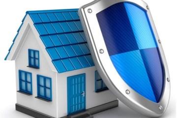 Как повысить безопасность своего дома?