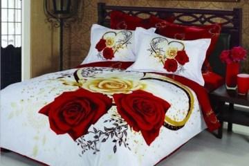 За свадебным подарком в магазин постельного белья Postel-Classy.ru