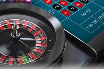 How can I make money on the roulette online casino