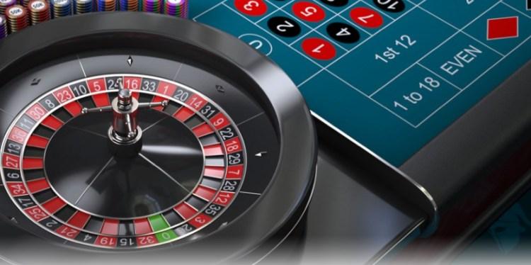 В какие казино онлайн можно зарабатывать скачать игру игровые автоматы для андроид алмаз