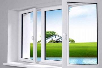 Что нужно знать о монтаже пластиковых окон?