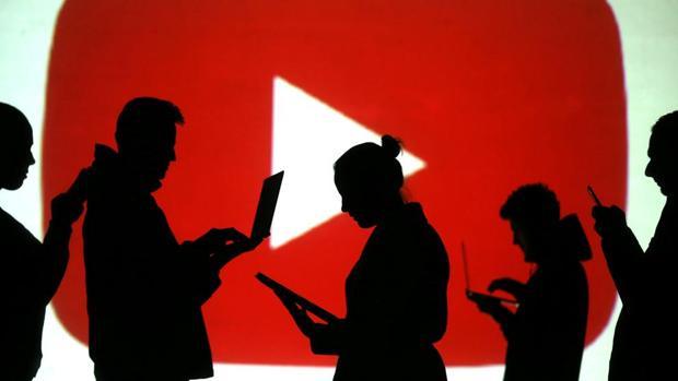 накрутка YouTube
