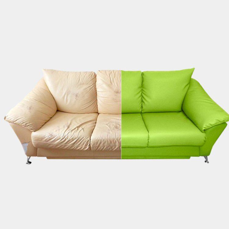 Аспекты выгодной перетяжки мебели