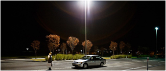 Brantford Commercial Lighting