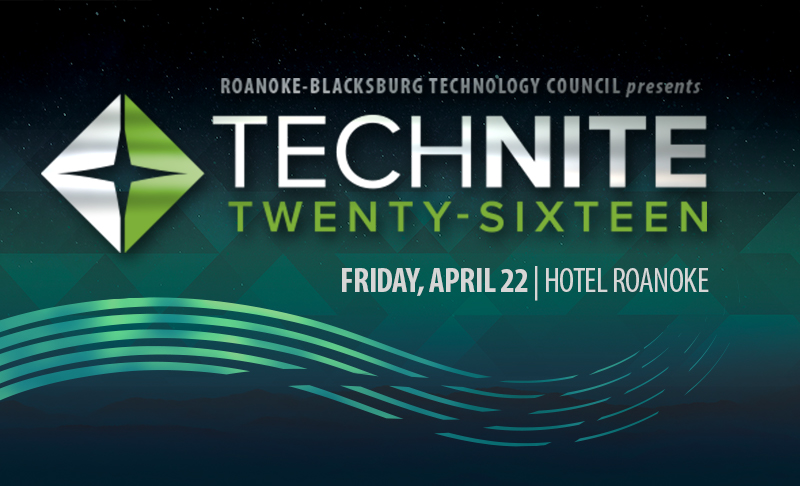 TechNite 2016: Fast Approaching – Ticket Sales End April 15!