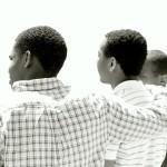 Optimized-three-teenaged-boys-bw