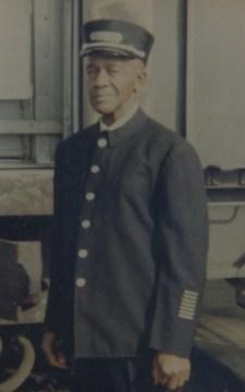 peter-lamar-train-uniform