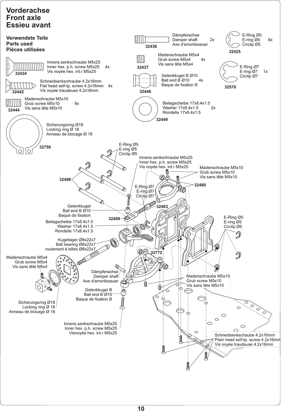 Gbc Funny Car Parts Auto Electrical Wiring Diagram Mirrocraft Ez Troller Boat 06 Mustang Fog Light Yamaha Starter Motor Schematic Symbols And