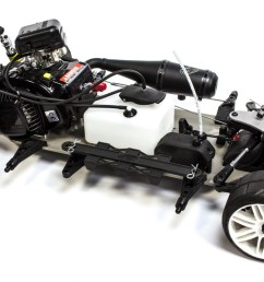 fg sportsline mit bmw m3 alms body shell rc car online onlineshop hobbythek [ 1140 x 750 Pixel ]
