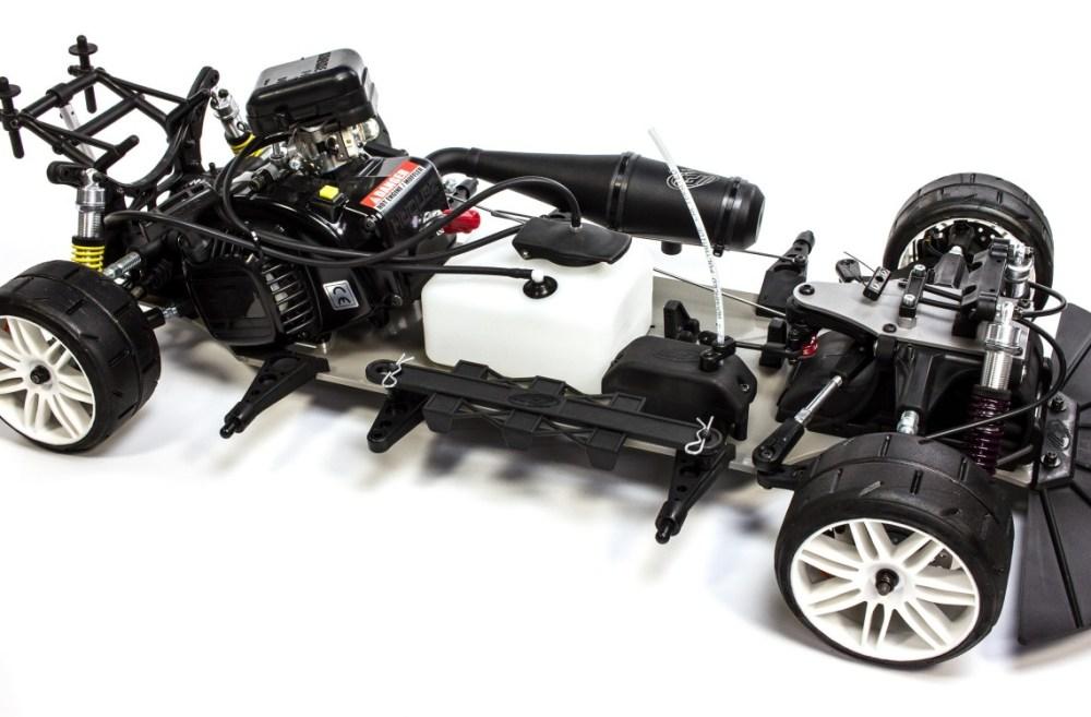 medium resolution of fg sportsline mit bmw m3 alms body shell rc car online onlineshop hobbythek