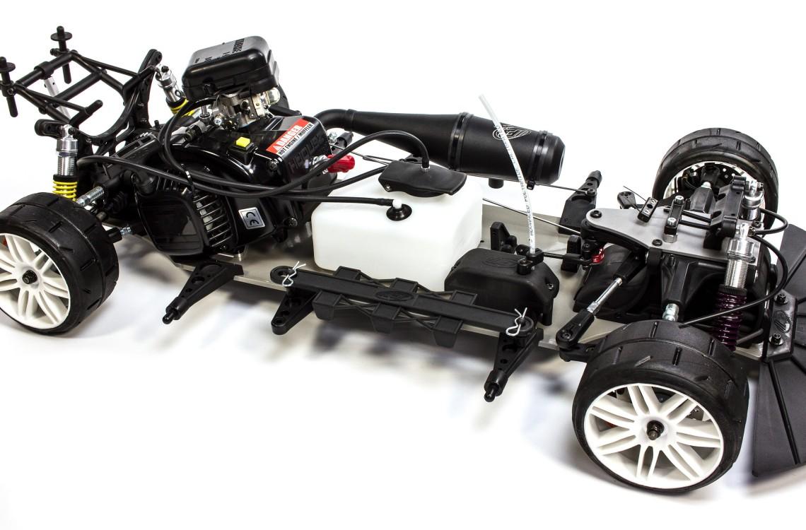 hight resolution of fg sportsline mit bmw m3 alms body shell rc car online onlineshop hobbythek