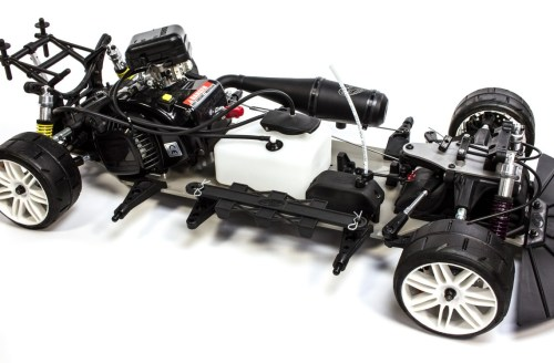 small resolution of fg sportsline mit bmw m3 alms body shell rc car online onlineshop hobbythek
