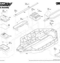 yamaha ybr 125 wiring diagram diagram auto wiring diagram yamaha ybr 125 fuse box location [ 3150 x 2250 Pixel ]